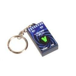 Keychain VBar NEO