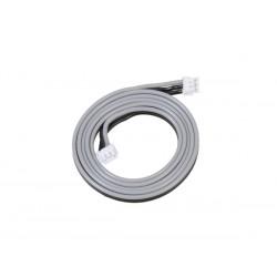 VBar Control Sensor connection wire 350mm