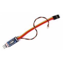 TelemetriLinkXBus(Spektrum)