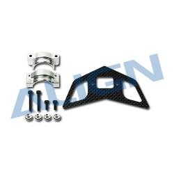 Metal Stabilizer Belt H60188 (T-rex 600)