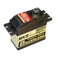MKS BLS950