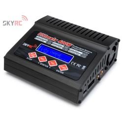 SKY RC Ultimate 400W laddare 12V