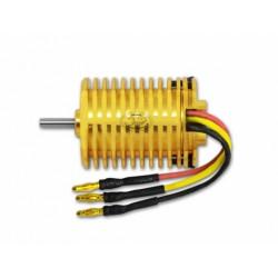 Scorpion Z-1410-8500Kv