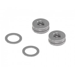 Thrust bearing 5x10x4