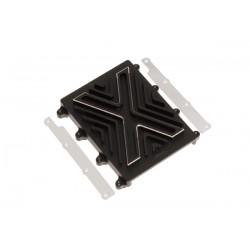 Heatsink for YGE-160 ESC