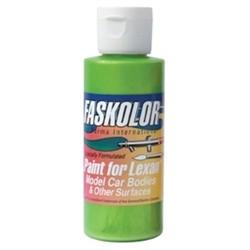 Faskolor FASPEARL Key-Lime 60 ml