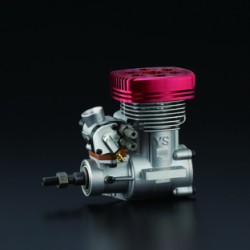 Engine YS 60SR
