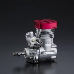 Engine YS 91SR