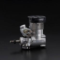 Engine YS 91SRX TAREQ