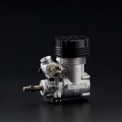 Engine YS 120SRX