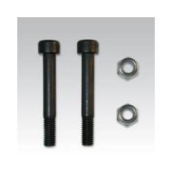 Bult för huvudrotor -R60 PV0177