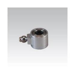 Slider stjärtrotor metall PV0457