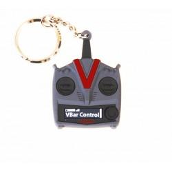 Keychain VBar Control