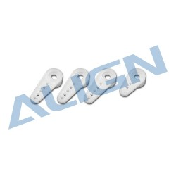 Align DS415 Servo Horn HSP41503