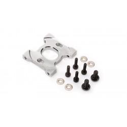 Aluminum Motor Mount Set: 200 SR X by BLADE (BLH2013)