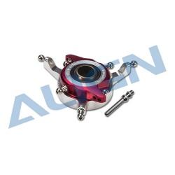 700 CCPM Metal Swashplate H70H005XXW