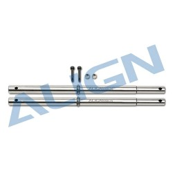 550FL Main Shaft Set H55H003XXW