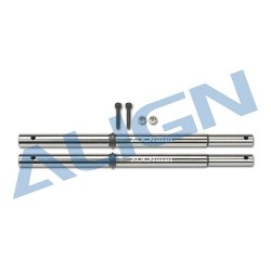 550L Main Shaft Set H55H001XXW