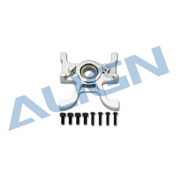 550L Bearing Block(U) H55B006XXW