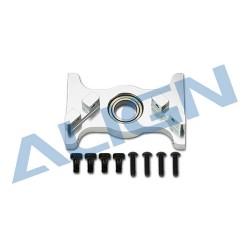 550L Bearing Block(L) H55B007XXW