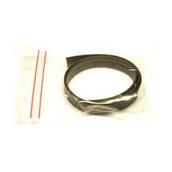 Krympslang för 5 - 8 mm