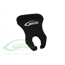 Foam 3 blades Holder - Goblin 630/700/770/Urukay/Speed
