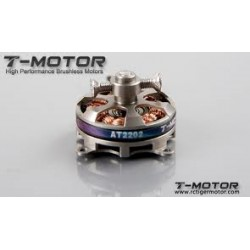 Tiger Motors AT2202 14.5 g 2300 kv