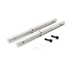Main Shaft Set: 180 CFX [BLH3407]