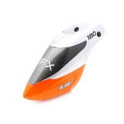 Option Canopy: 180 CFX [BLH3409A]