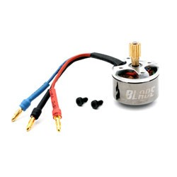 Brushless Main Motor: 180 CFX [BLH3417]