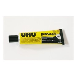 UHU Power lim 45ml