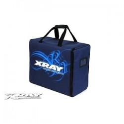 Väska bilförvaring 1:10 XRAY