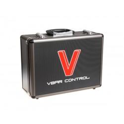 Radio Case, VBar Control