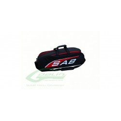 SAB CARRY BAG 380 HM056