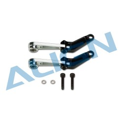 700FL Control Arm Set H70H007XXW