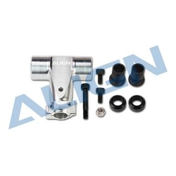 700FL Designed Main Rotor Housing Set H70H004XXW