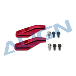 700FL Main Rotor Holder Arm H70H006XXW