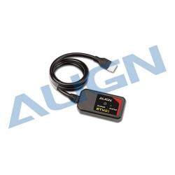 BTH01 Bluetooth Device (till GPRO) HERBT001