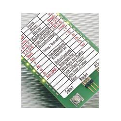 Kontronik ProgCard 1
