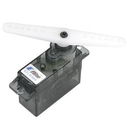 Eflite S60 Super Sub Micro Servo EFLRS60