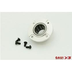 X3 Main Gear Hub