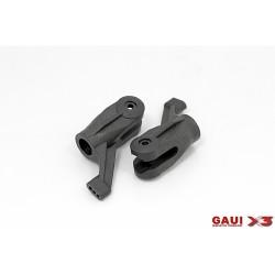 X3 Main Blade Grips (No accessories)