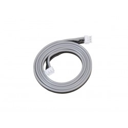 VBar Control Sensor connection wire 250mm