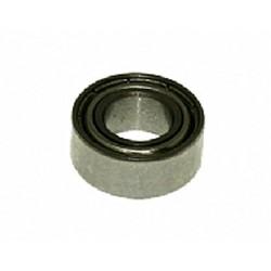Bearing(5x10x4) 805104