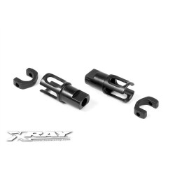 Adapters Driveshaft T3'12 (2)