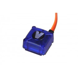 Gyroscope VBar (sensor till Silverline, alternativt extra sensor till NEO)