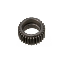 Idler gear steel 30-tooth
