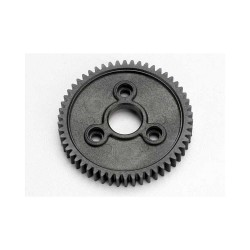 Spur gear, 54-tooth (0.8 metri