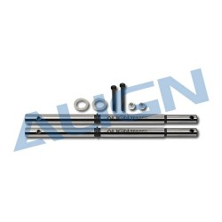 500DFC Main Shaft Set