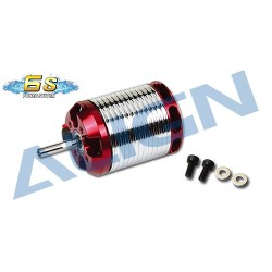 460MX Brushless Motor(1800KV)